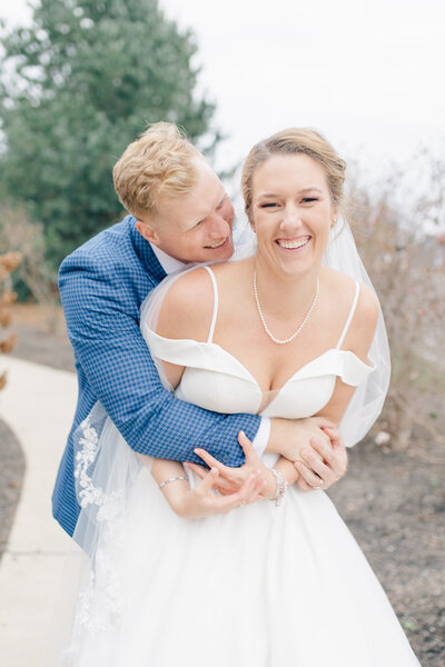 Tom&EmWeddings-0889