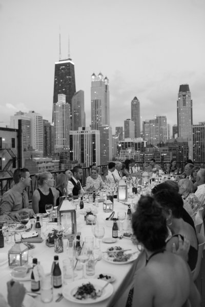 RooftopDinnerParty1