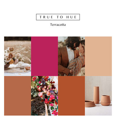 TrueToHue-Workshops-Terracotta