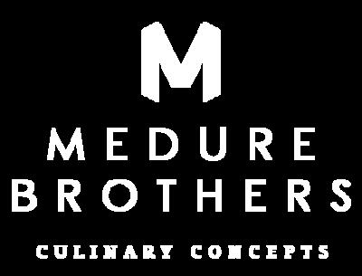 About Us - Matthew's Restaurant