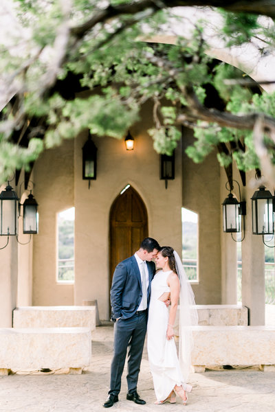 2megan and bryan - chapel dulcinea wedding - smith house weddings -