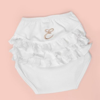 Pima-Cotton-Bella-Bloomers-white