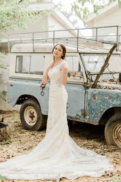 texas-brides-photography