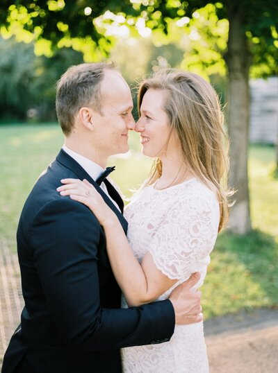 Leah+Polo_Wedding-Shoot-Amsterdam_MichelleWeverPhotography-85