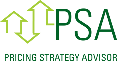 Pricing Strategy Advisor Phoenix Realtor
