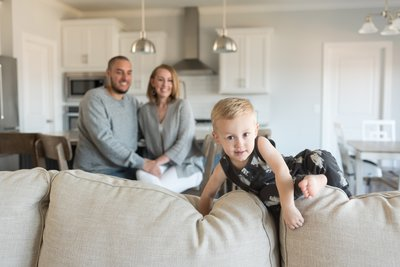 Caban-Family-two-year-old-in-home-family-photography-Nashville-Lifestyle-Family-Session-Middle-Tennessee-Photographer+5