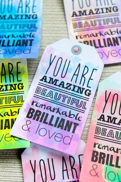 you-are-amazing-gift-tags-41-682x1024