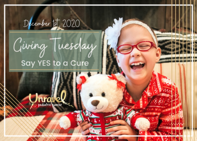 Copy of Giving Tuesday (4)
