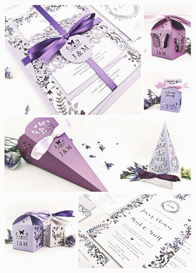 butterfly_wedding_stationery_2019