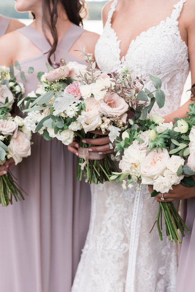 New Jersey Wedding Photographer   Jennifer Larsen Photography