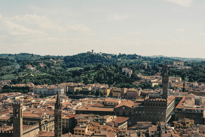 Jennifer_Mooney_Photo_Italy_Florence-47
