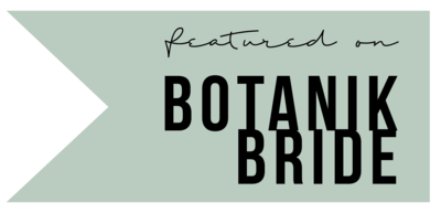 BotanikBride-FeaturedOnBadge (1)
