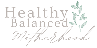 HealthyBalancedMotherhood (1)