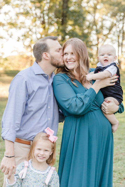 molly-hensley-photographer-atlanta-family-photographer