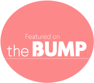 bump-featured-badge