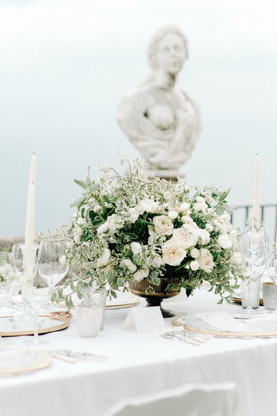 Villa_Cimbrone_Wedding_Photographer_Amalfi_Coast_Flora_And_Grace (8 von 61)
