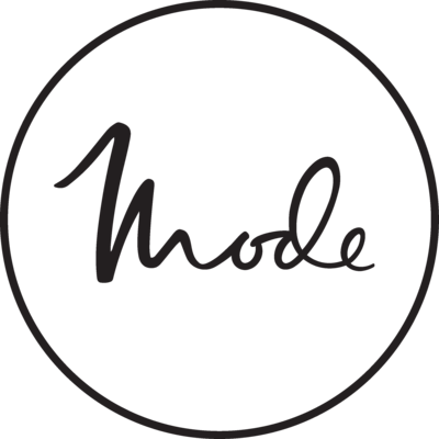 mode_circle outline_modeblack