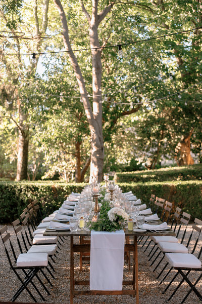 Tuscany wedding- Italie- Florence - Sienna Wedding-123