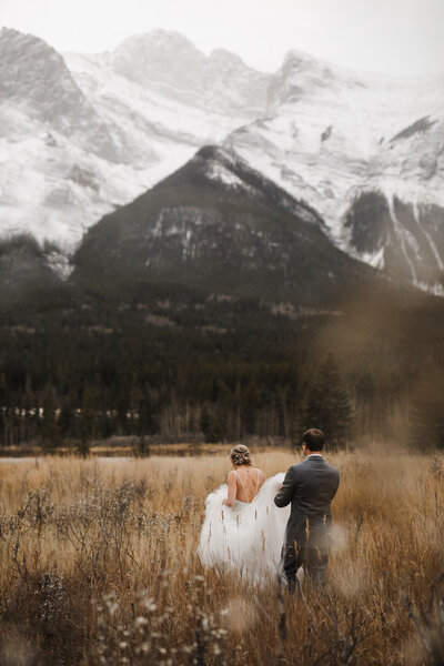 carly.hill.photo.calgary.canmore.banff.photographer.44