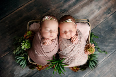 Newborn-Photography-Marietta-GA-Lindsey-Powell-FBTwinPreview4