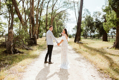 Mollie_David_Lancefield_Private_Property_Wedding-386