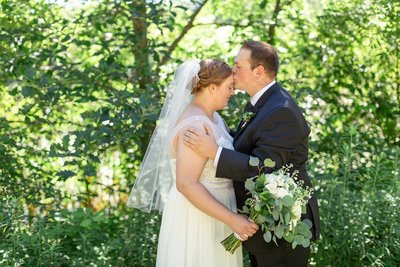 Mandy-Kyle-Wedding-Chicago-Pen-and-Lens-Photography-34
