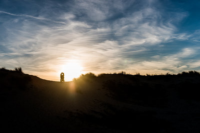 oxnard-beach-park-engagement-photos-30-1