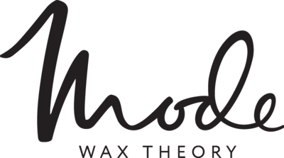 mode_wax theory_modeblack