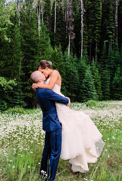 manning-park-vancouver-wedding-photographer_0032