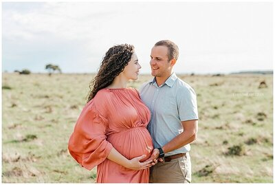 pastel-bushveld-maternity-shoot-48