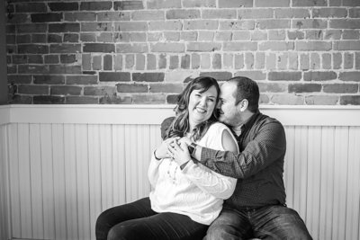 acres-of-hope-photography-kansas-city-family-photography_0191