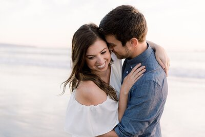 hotel-del-coronado-engagement-photography-1