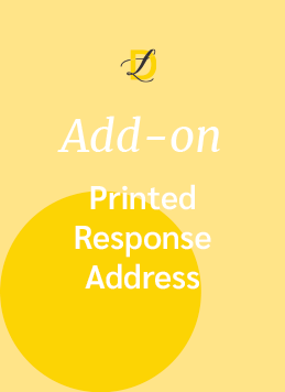 Add-on_printed-response-addresses