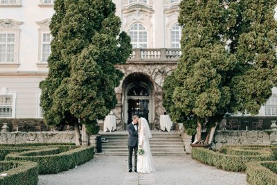 Austria_Wedding_Photographer_Schloss_Leopoldskron (74 von 101)