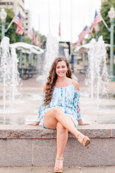 rebekah-classof2020-perryhighschool-massillon-ohio-28