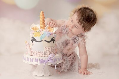 SteinArtStudio Satenik cake smash-24