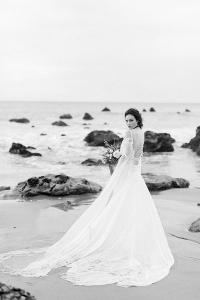 Ashley Rae Photography Arizona and California Film Photographer26