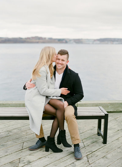 Jacqueline-Anne-Photography-Caitlin-and-Alex-Halifax-Engagement-125-1172x1600 (1)