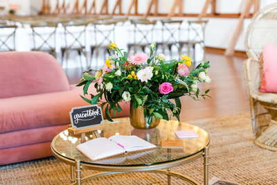 creative-at-heart-conference-r9-winmock-nc-bethanne-arthur-photography-photos141