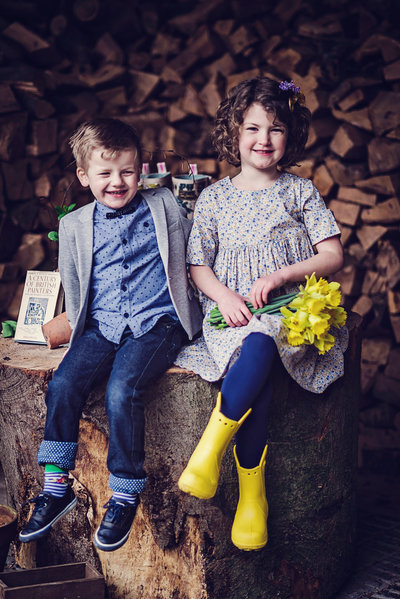 Childrens-portrait-photographer-tring-berkhamsted-styled-shoot_032