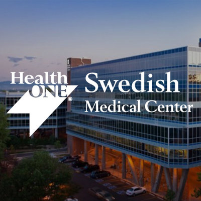Client_swedishmedical