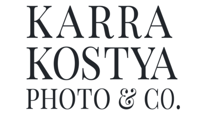 Karra Kostya Photography, LLC - Wichita KS