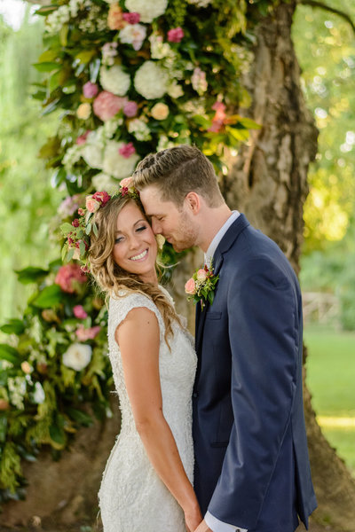Bohemian Bride of Waverly Estate Submission-Sarah Odom-0039