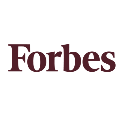 FORBES521F29