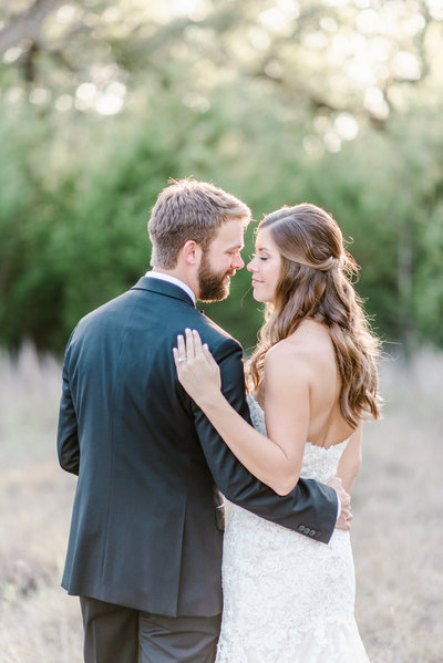 Joslyn Holtfort Photography Wedding Venue Austin 12