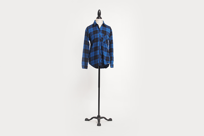 aritzia-plaid-flannel-shirt-01