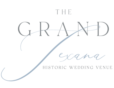 The-Grand-Texana-Web-Logo