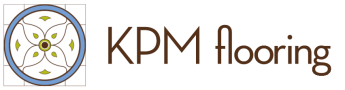 KPM Website Logo Horizontal