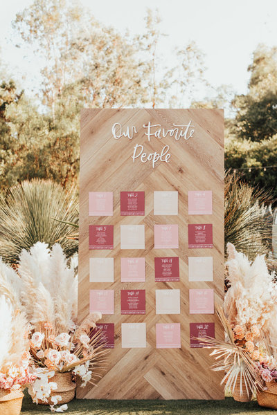 blush-wood-wedding-leo-carrillo-ranch-brogen-jessup-photography-26