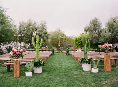 Aubrey+Austin+Wedding-Favorites-0036